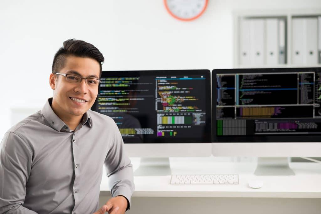 Ex-FAANG Software Engineer, BS & MS in Computer Science