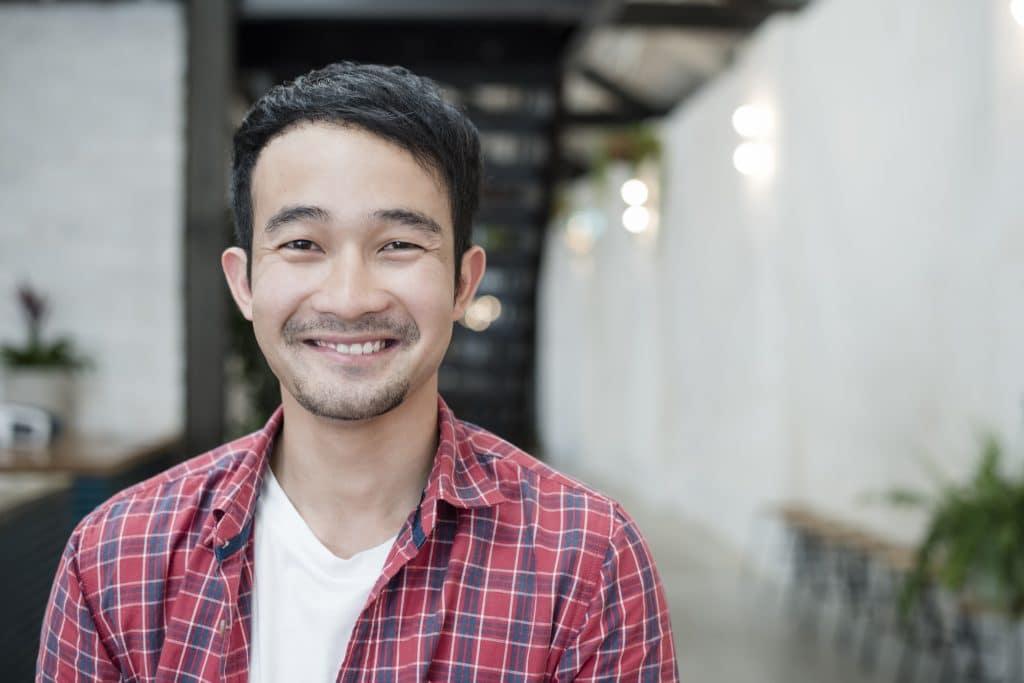Amazon, Machine Learning Software Engineer