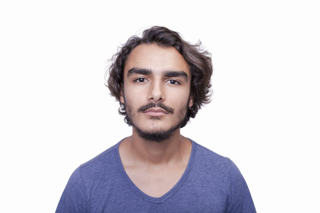 Full Stack Engineer (Ruby and React)
