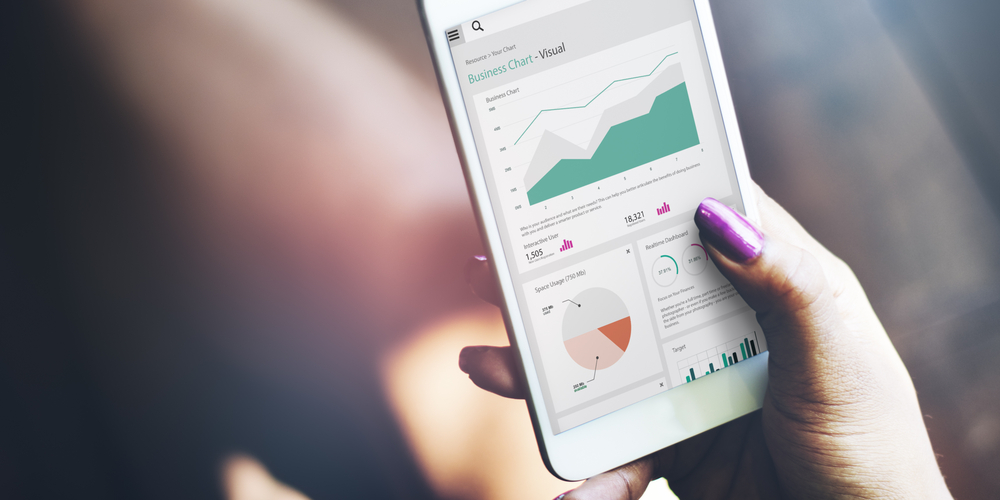 Stock,Statistic,Analysis,Information,Chart,Bar,Data,Concept